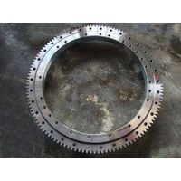 slewing bearing for Tadano crane TS-70M-2 thumbnail image