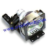 180 Days Warranty Original Projector Lamp POA-LMP55 For SANYO PLC-XU25/PLC-XU47/PLC-XU48/PLC-XU50