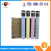 Top Quality Products KM TN512 Toner Cartridge for C554/454