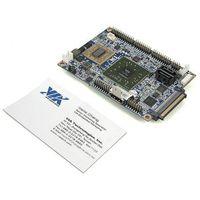 VIA Pico-ITX Series Board EPIA-P900