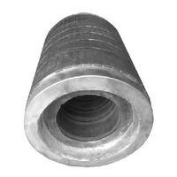 Aluminium Die-casting rotor thumbnail image