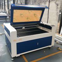 1300900mm 100W Laser Cutting Engraving Machines thumbnail image