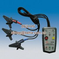 9895B Non-Contact Phase Detector