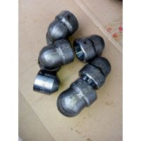 ASTM A182 F11 coupling elbow fittings thumbnail image