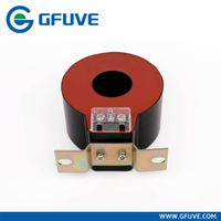 LZCG530-10 High-precision Current Transformer