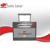 SCU5070(500X700mm) laser engraver machine