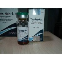 Trenbolone Acetate thumbnail image