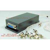 fiber optical switch