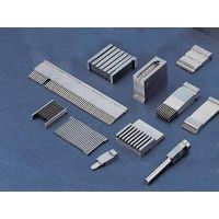 Jig fixture mold accessories