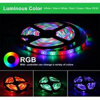 5050 12V LED strips thumbnail image