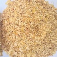 Premium Wheat Bran for Animal Feeding/TOP QUALITY WHEAT BRAN thumbnail image