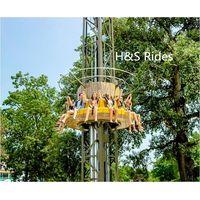 Jumping Tower amusement equipments thumbnail image