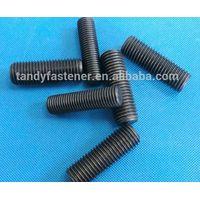16Mm Threaded Rod Din975 zinc plated thumbnail image