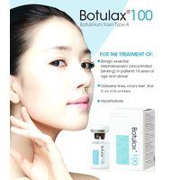 Botulax Injection Anti Aging Botox