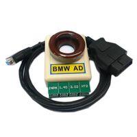 Locksmith tools key programmer BMW AD the Bmw Super Adapters V3.1 thumbnail image