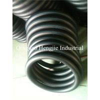 Natural Inner Tubes for Motorcycle