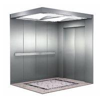 Hospitable Elevator / Lift HK-H005 thumbnail image