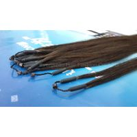 2014 New arrival Korea Hair Extension