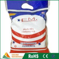 OMO regular 400g Made in EUROPE