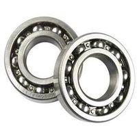wholesale Bearing supplier bearing 6003