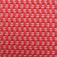 woven dryer fabric
