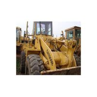 In Great Demand Used CAT 950B.Used 950B Wheel Loader thumbnail image
