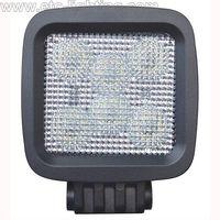 4 inch 30W CREE LED work light