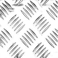 Aluminium tread plate 3003,5052,5754,1100,6061