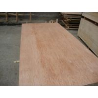 best price of 12mm commercial plywood , plywood for construction from professional China supplier