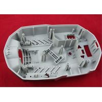 medical plastic product prototype service plastic injection mould making thumbnail image