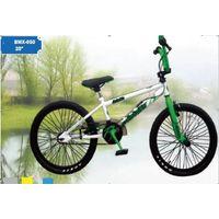 """20"""" kids bicycle  bikes for kids thumbnail image"""