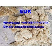 EU'K on Sale (Whatsapp: +8615511147744)