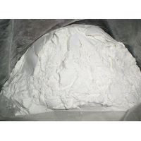 CAS: 1037624-75-1 (S)-1-(6,7-dihydro-5H-benzo[6,7]cyclohepta[1,2-c]pyridazin-3-yl)-N3-(7-(pyrrolidin thumbnail image