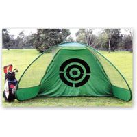 Children play Tent GTC-1001