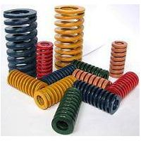 die mould spring good quality and price
