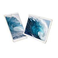 Tablet PC Feiyu A80 thumbnail image