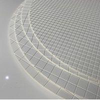 Polishing Pad for silicon wafer