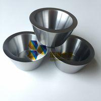 molybdenum crucible for vacuum coating