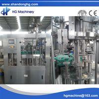 HG-6-6-1machine