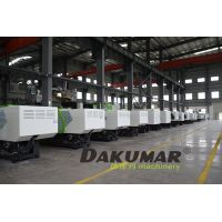 DAKUMAR MACHINERY WORKSHOP