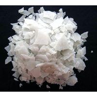 Factory Calcium Chloride 74%, 77%, 94%
