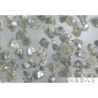 SSD-2 industrial synthetic resin bond diamond for abrasive thumbnail image