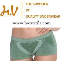 ladies in sexy panty fashion designers womens underwear shorts