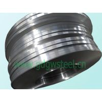 C45 C50 C55 C60 C67 electrical steel strip