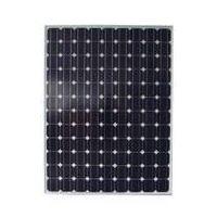 solar modular