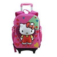 Hotselling kids trolley backpack thumbnail image