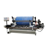 Gravure Cylinder Proofing Machine Proofer