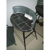 bbq grill grid chatcoal