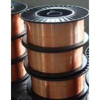 copper welding wire thumbnail image