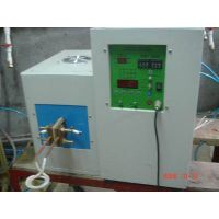 High frequency induction heating equipment thumbnail image